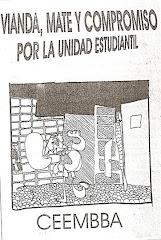 Ya salió la Revista del Centro...