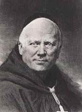 Dom Gueranger O.S.B.