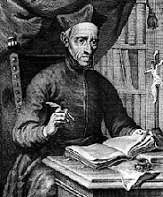 P. Francisco SUAREZ, SJ