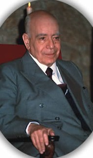 Plinio Corrêa de Oliveira