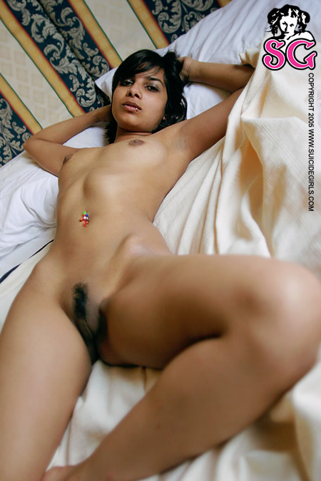 desi bride nude sex