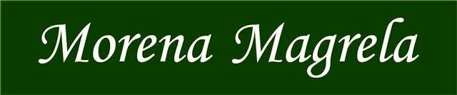 Morena Magrela