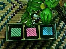 box 3cav