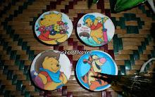 edibe image oreo pooh