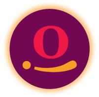 Logo Orgasmo Global
