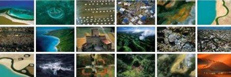 fotografias del planeta tierra