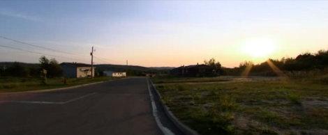 Comunidad Pueblo de Wemotaci