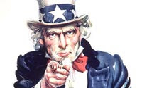 We Want You to Be Part Of Our AFA-317th Chapter