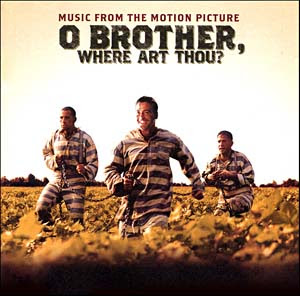 odyssey and o brother where art This is a comparative analysis of the odyssey and the film o brother, where art  thou this includes an analysis of how the context influenced.