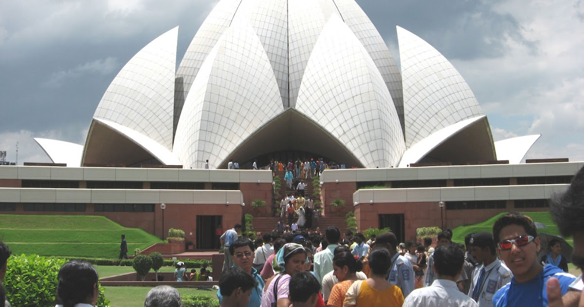 5d1b7d573a3 The Highs Of Delhi  Delhi Welcomes You !