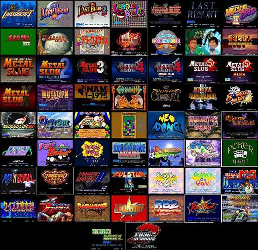 Programas y juegos Full gratis - Todo en descarga directa