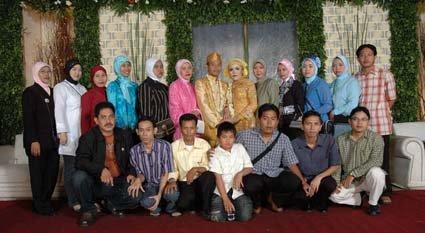KOPEGTEL FAMILY