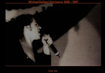 Web Tributo a Michael Hutchence