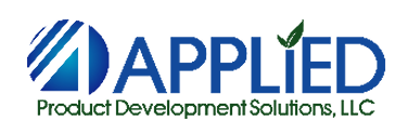 Applied Product Development Solutions
