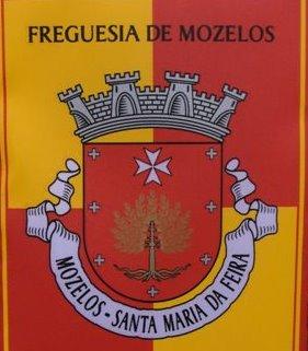 Mozelos