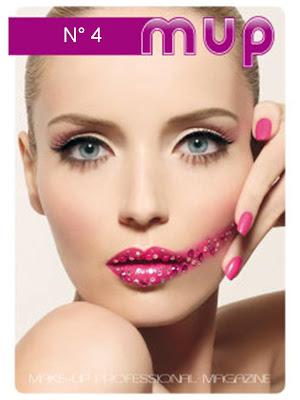 Pour les fans de Maquillage.