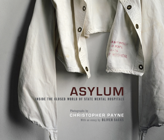 Insane Asylums Near Delaware Ohio: Abandoned Asylums In
