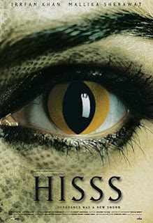 Hisss 2010 Hindi Movie Watch Online