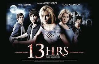 13Hrs 2010 Hollywood Movie Watch Online