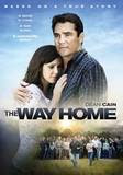 The Way Home 2010 Hollywood Movie Watch Online