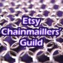The Chainmaillers Guild