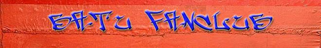 Batu Fanclub