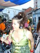 CARNAVAL DE 2009