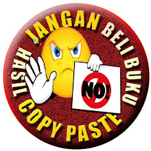 SAY NO, YUK!