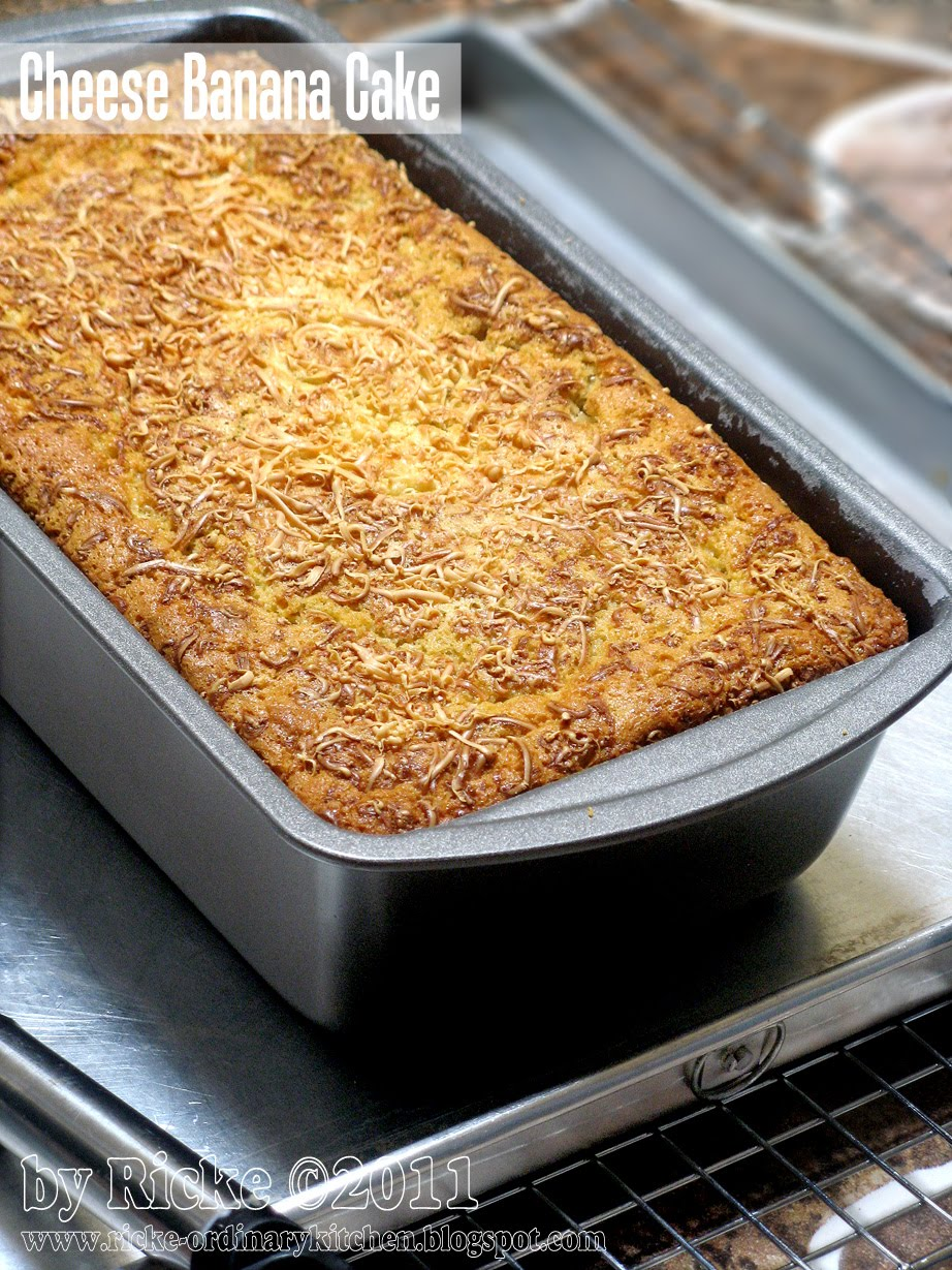 Grams Banana Cake Recipes At Penzeys Spices Picture