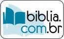 SITE DA BÍBLIA
