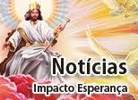 IMPACTO ESPERANÇA NO RECIFE