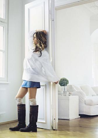 was passt zu kleidung kombinieren seite 3. Black Bedroom Furniture Sets. Home Design Ideas
