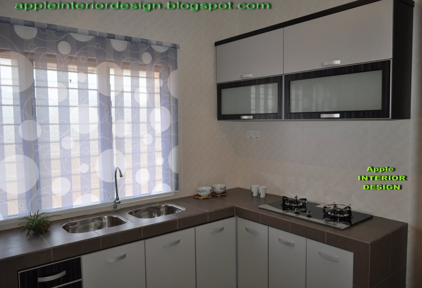APPLE KITCHEN DESIGNS « Kitchen Renovations