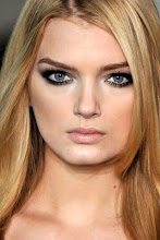 some call her lily donaldson