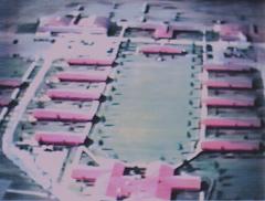 Bi barracks 3 2009 full movie - 4 3