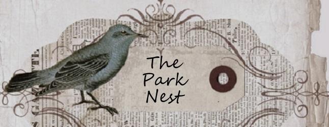 The Park Nest