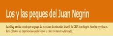BLOG PRINCIPAL DE LOS Y LAS PEQUES
