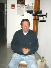 THOMAS AGUIRRE (NITO)