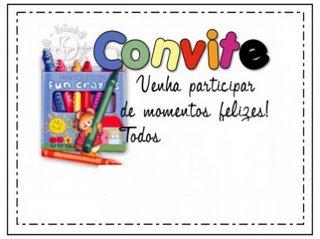 [_convite+-+modelo+1.jpg]