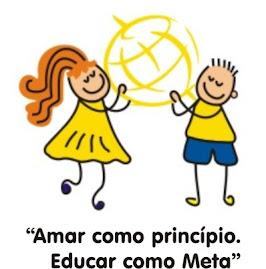 Centro de Educação Sonho Infantil