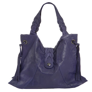 d581e7e805d0 Just as Beautiful as The Drake Hotel  Junior Drake Handbags on Sale! – wit    whimsy
