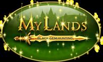 Онлайн игра My Lands - обновление