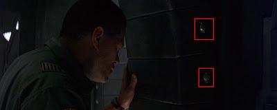 Фильм Сквозь горизонт Event Horizon 1997