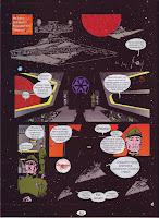 Звездные войны старые комиксы