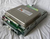 игровой автомат Hyper Neo Geo 64