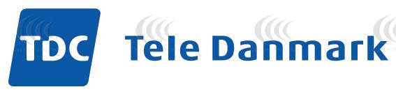 Worldwide Tech & Science: LTE: TDC of Denmark Selects ...