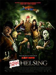 Baixe imagem de Stan Helsing (Dublado) sem Torrent