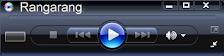 با کلیک بروی شکل زیر به رادیو رنگارنگ گوش کنید