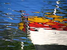 Blog amigo da Pesca Artesanal