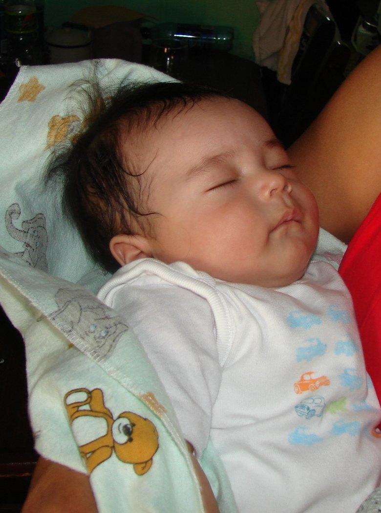 Beb s de 3 meses imagui - Bebes de tres meses ...